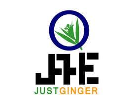 Nro 195 kilpailuun Design a Logo for  JAHE käyttäjältä nazrulislam277