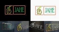 Graphic Design Inscrição do Concurso Nº171 para Design a Logo for  JAHE