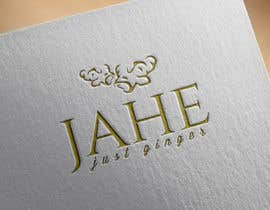 #36 for Design a Logo for  JAHE by creativeart08