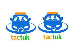 #16 for Diseñar un logotipo para compartir carro by ayuwoki