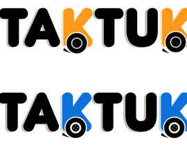 abelzamudio tarafından Diseñar un logotipo para compartir carro için no 6