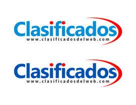 #35 for ad clasified logo by Qomar
