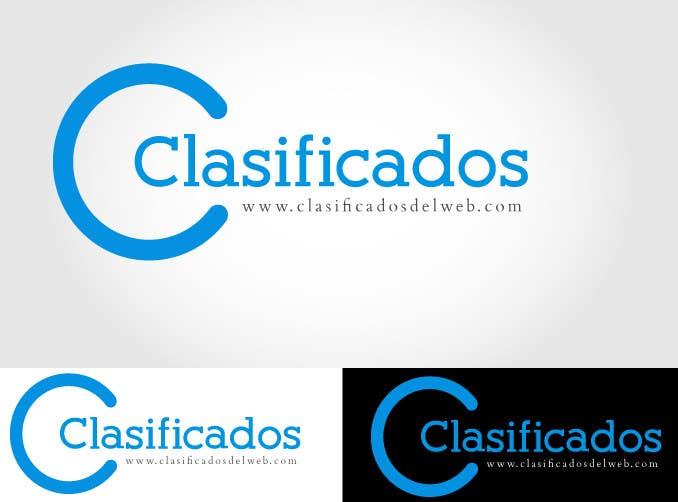 Penyertaan Peraduan #16 untuk ad clasified logo