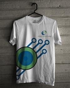 murtalawork tarafından Optometry tshirt için no 6