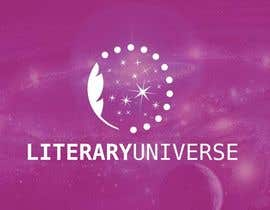 #146 cho Develop a Corporate Identity for Literary Universe bởi junoon1252