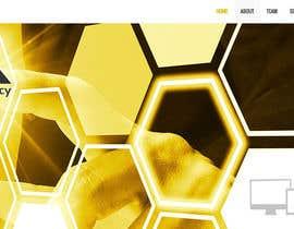 #18 cho Design a Banner for delreyagency bởi leandeganos