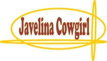 Graphic Design Contest Entry #99 for Design a Logo for Javelina Cowgirl (Online Shop)