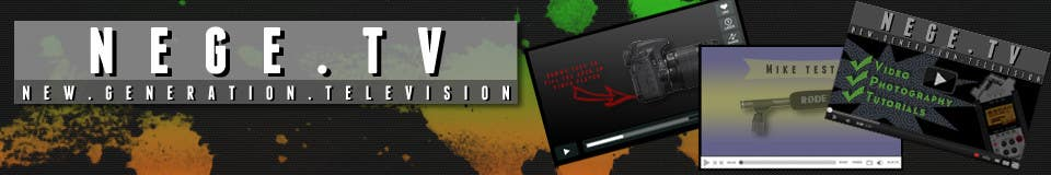 Kilpailutyö #                                        4                                      kilpailussa                                         Designing a Header for my Homepage