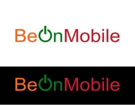 nº 21 pour Logo for BeOnMobile and/or convertta.com par pkapil
