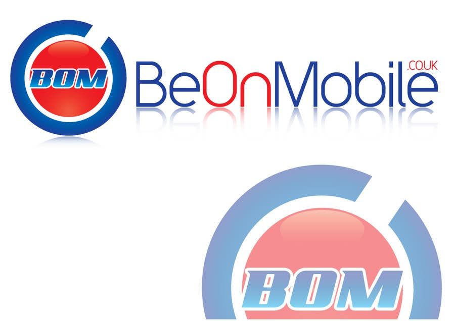 Proposition n°77 du concours Logo for BeOnMobile and/or convertta.com