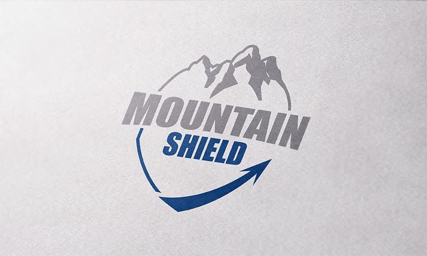 Contest Entry #209 for Design logo for a hedgefund