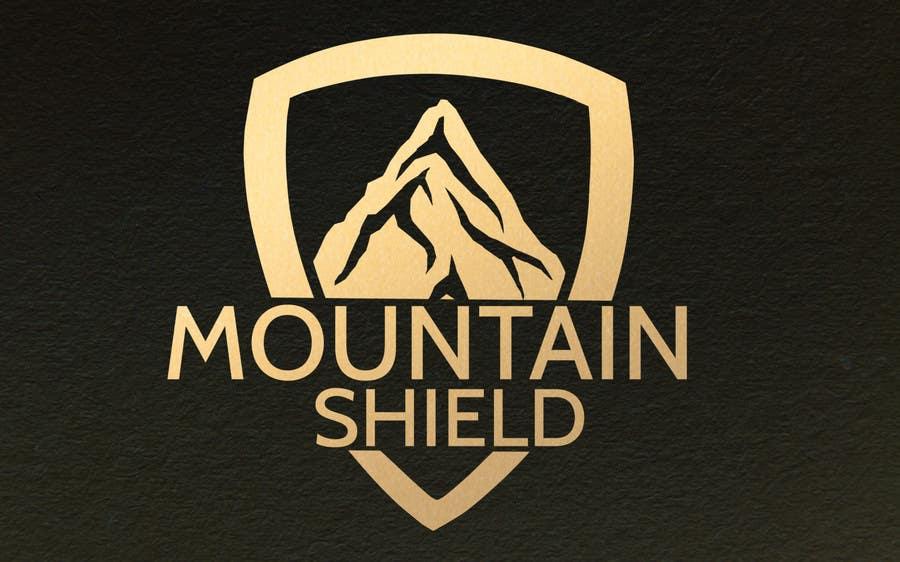Contest Entry #287 for Design logo for a hedgefund