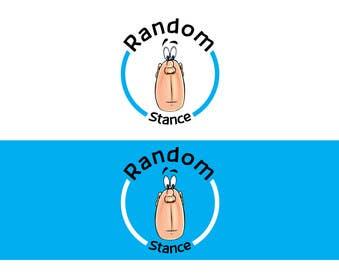 Nro 63 kilpailuun Design a Logo käyttäjältä TangaFx