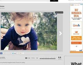 EDStudio2614 tarafından Random multiple winners!!! -Vote for me and post a screenshot için no 65
