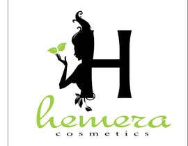 #22 untuk Design a Logo for beauty products, cosmetic oleh shaymaaatef87