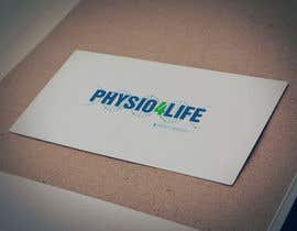 #3 for Design a Logo for physio company by masoud2020