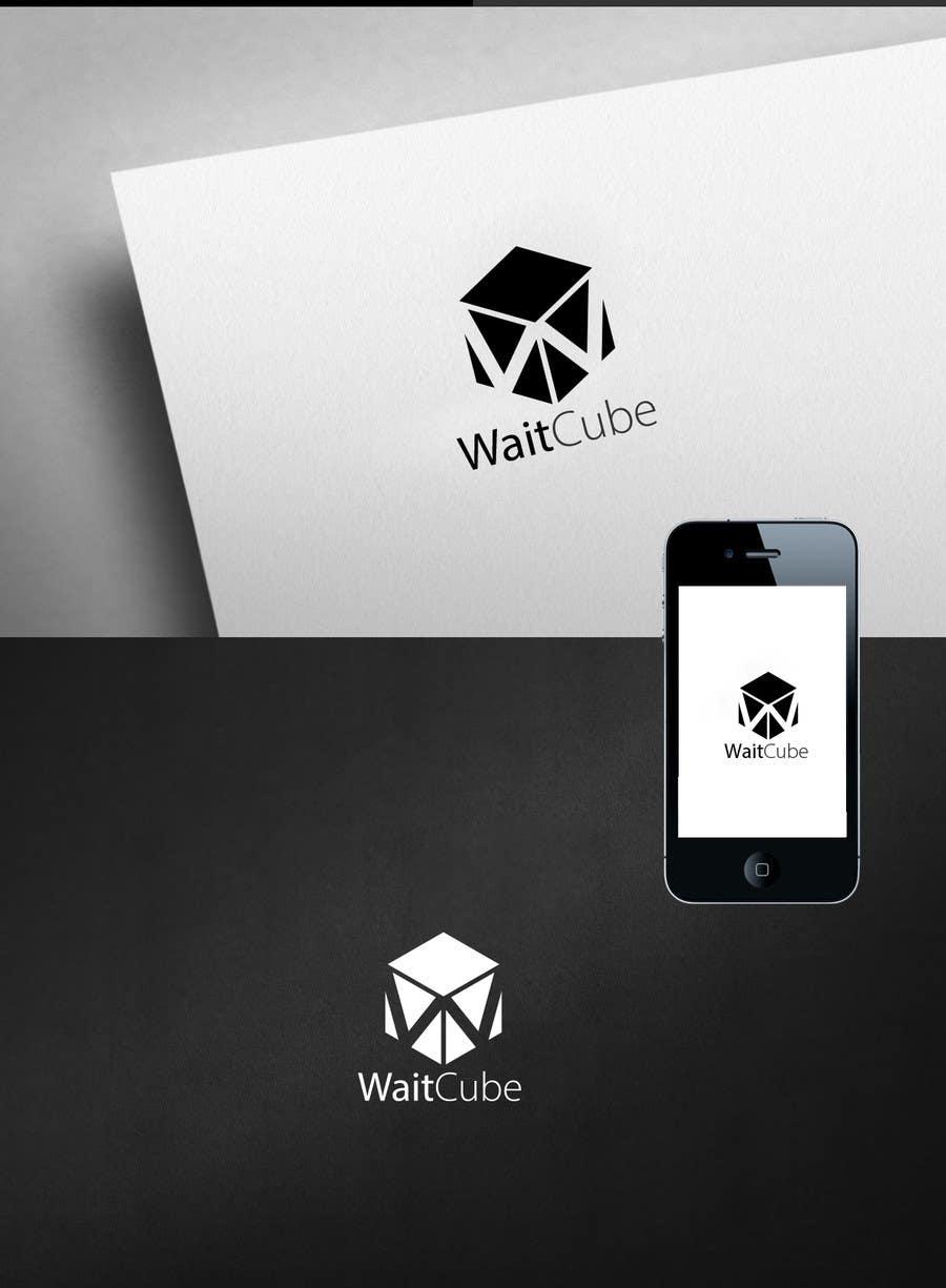 Konkurrenceindlæg #                                        79                                      for                                         Design a Logo for an app and website