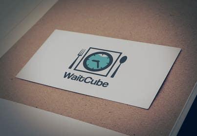 SergiuDorin tarafından Design a Logo for an app and website için no 74
