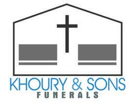 #25 for Funeral parlour Logo by sumithkurumali