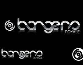 #5 para I need some Graphic Design for DJ/ PRODUCER LOGO RESTYILING por zetabyte