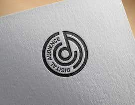 #22 cho Design a logo / profile for a Record Label bởi dyymonn