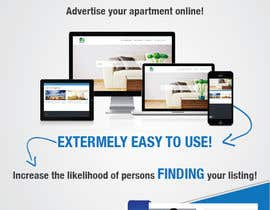 #41 cho Design an Advertisement for Squareless.ai 2 bởi adnandesign043