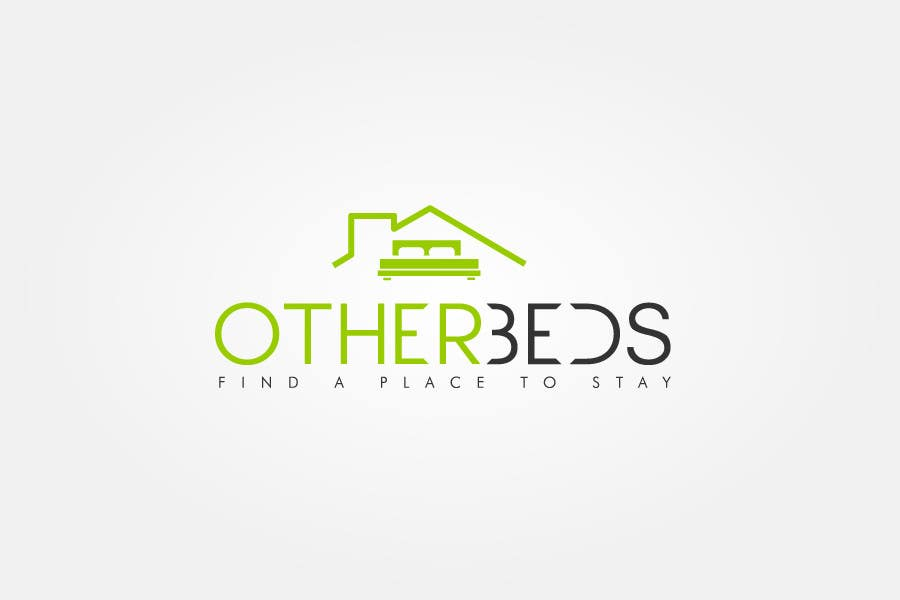 Proposition n°43 du concours Logo Design for Otherbeds