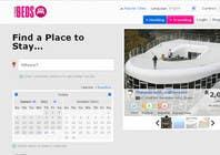 Proposition n° 34 du concours Graphic Design pour Logo Design for Otherbeds