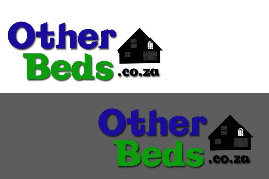 Proposition n°77 du concours Logo Design for Otherbeds