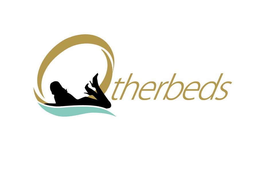 Proposition n°69 du concours Logo Design for Otherbeds