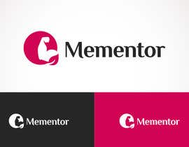 nº 13 pour Logo design for Mementor.no par BrandCreativ3