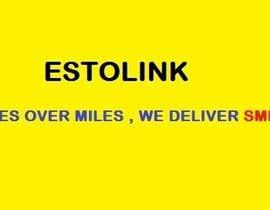 #269 cho Write a tag line/slogan for my transportation company bởi ankankit