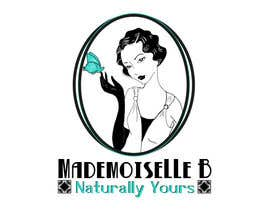 #107 untuk Design a Logo for Natural Beauty Products oleh MaKArty