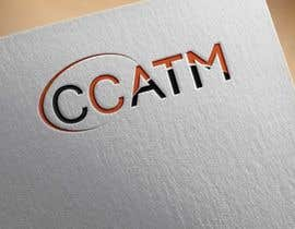 #16 for Company logo and profile CCATM af infosouhayl