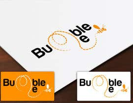 #36 cho Design a Logo for a new business bởi kyriene