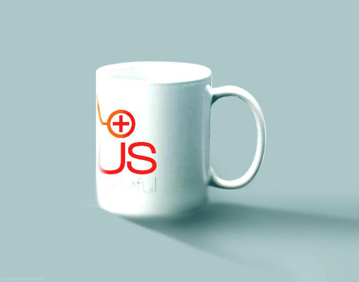 Proposition n°                                        247                                      du concours                                         Logo Design for Raverus