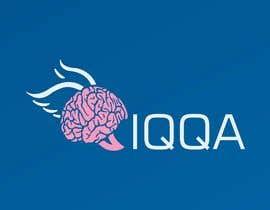 #18 para Design a Logo for Qiqqa por jogiraj