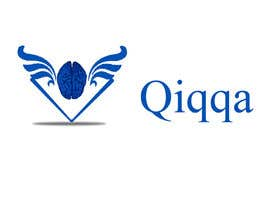 #24 for Design a Logo for Qiqqa by MagicaD