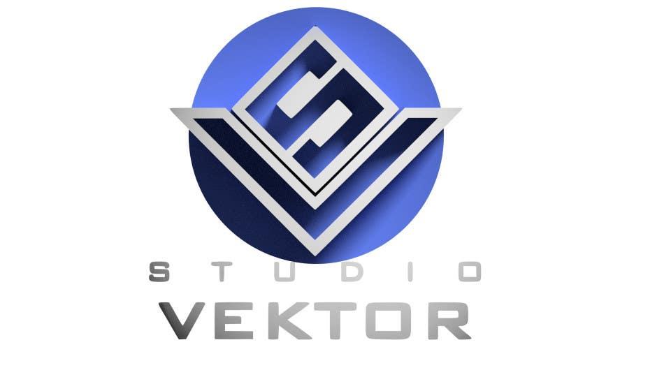 Konkurrenceindlæg #                                        27                                      for                                         REDESIGN my logo