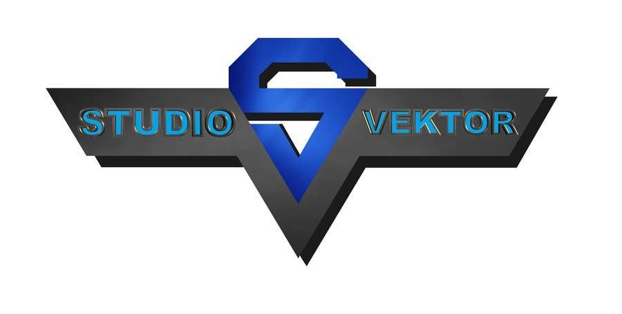 Konkurrenceindlæg #                                        29                                      for                                         REDESIGN my logo