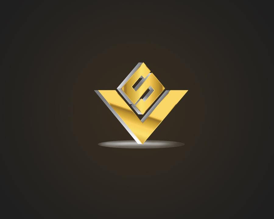 Inscrição nº 41 do Concurso para REDESIGN my logo