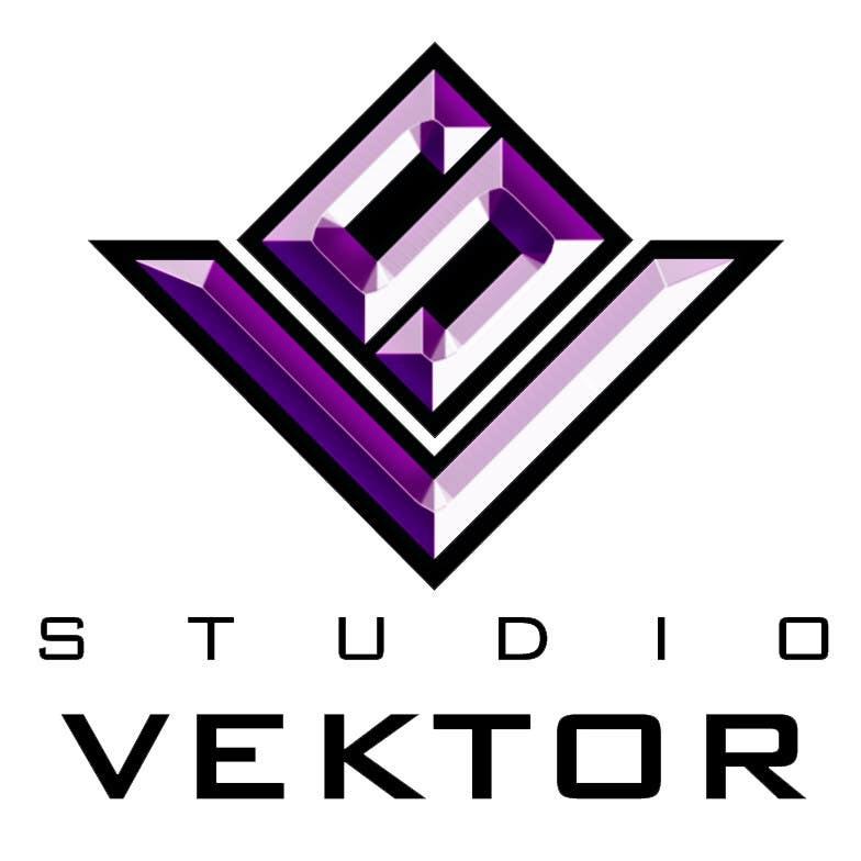 Konkurrenceindlæg #                                        12                                      for                                         REDESIGN my logo