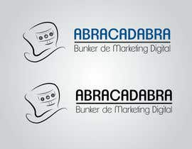 #13 for Design a Logo for Digital Marketing Agency af codigoccafe
