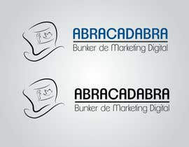 #15 for Design a Logo for Digital Marketing Agency af codigoccafe