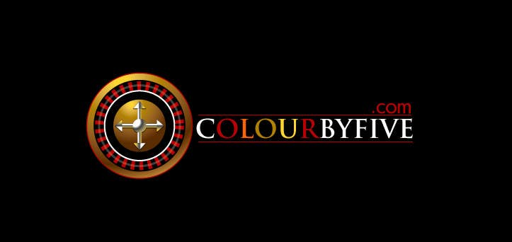 Contest Entry #                                        6                                      for                                         Design a Logo for for a casino and gambling information website