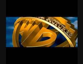 Nro 5 kilpailuun I want to be the very best video editor käyttäjältä reyjoseph2014