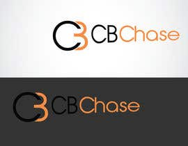 #33 untuk Design a Logo | Business card for a headhunting company called CB Chase oleh aftabuddin0305