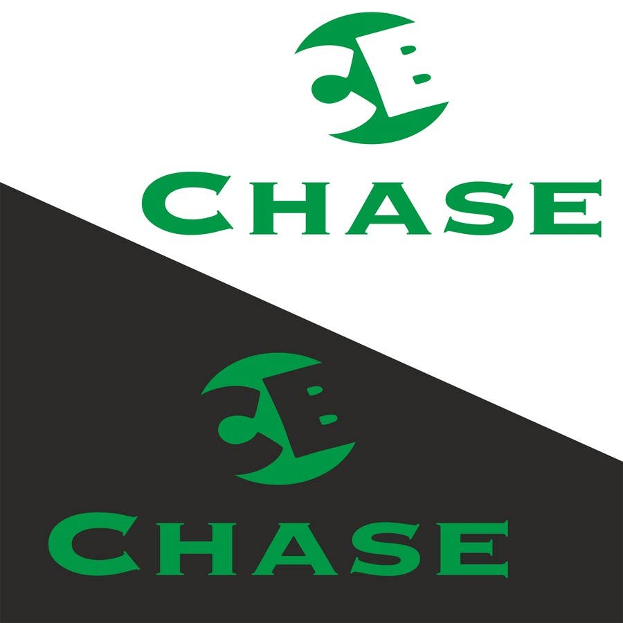 Inscrição nº 5 do Concurso para Design a Logo   Business card for a headhunting company called CB Chase