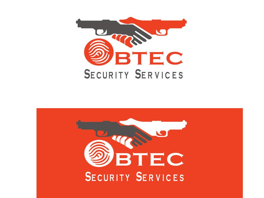 Konkurrenceindlæg #                                        22                                      for                                         Design a Logo for a security company