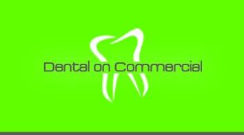 Konkurrenceindlæg #48 for Dental Practice